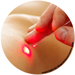 Clinic Medical Laser