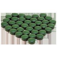 spirulina_herbs