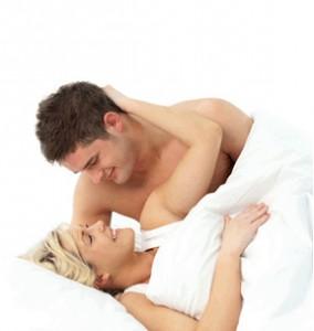 0857.7985.5009_klinikpengobatanalternatif.com_disfungsi ereksi dan cara mengatasinya