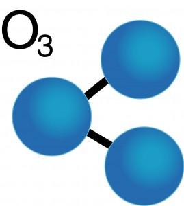 O3 (OZON TERAPI), atasi STROKE, klinikpengobatanalternatif.com