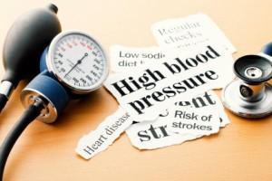 pengobatan darah tinggi, klinikpengobatanalternatif.com